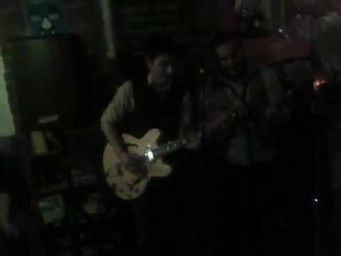 Randy Nilsson & Harry Newman - You