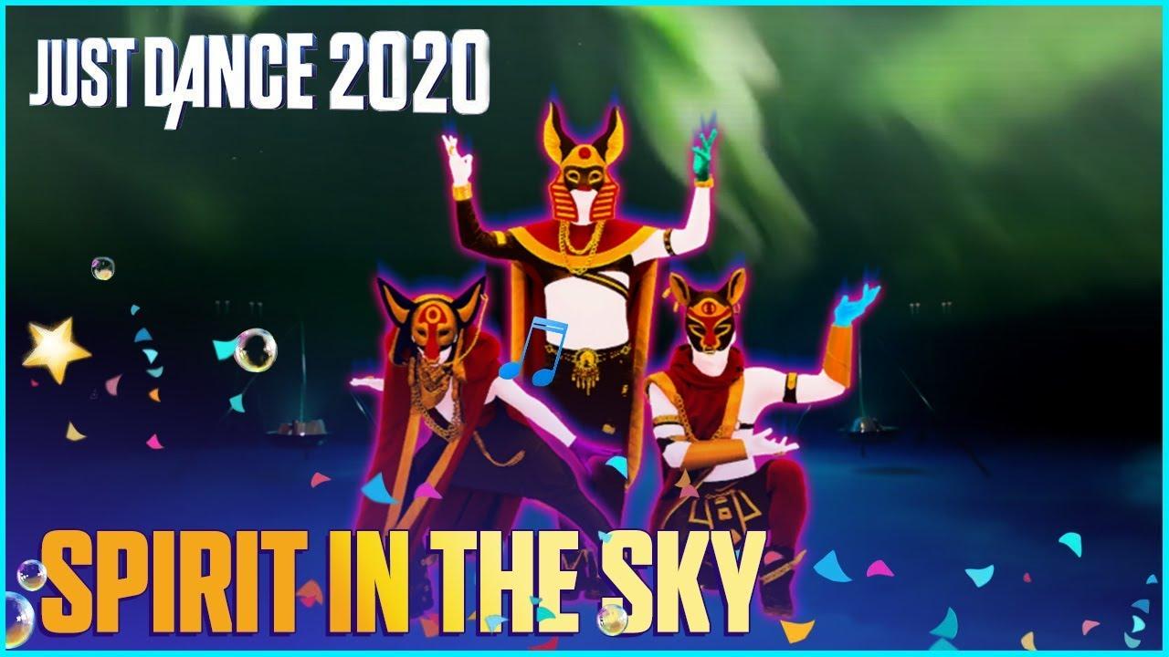 "/""Spirit In The Sky/"" KEiiNO Eurovision Poster 2019"