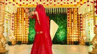 बालक बनडी    मारवाड़ी विवाह गीत संगीत नृत्य    मिनाक्षी कंवर
