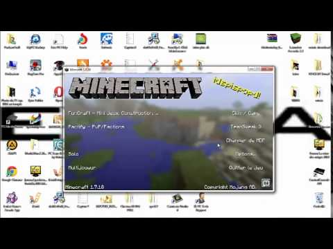 manette xbox 360 sur minecraft PC | Minecraft.fr - Forum