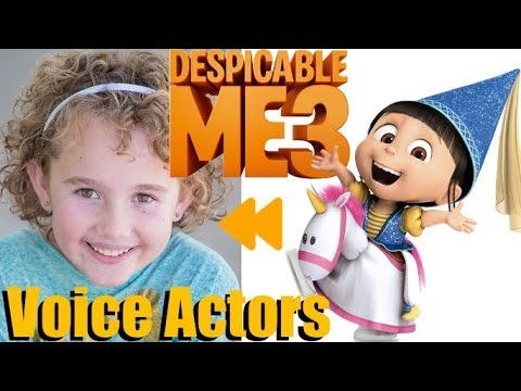 """despicable-me-3""-(2017)-voice-actors-and-characters"