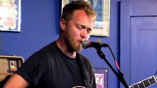 Two Gallants - Ride Away (Live at Amoeba)