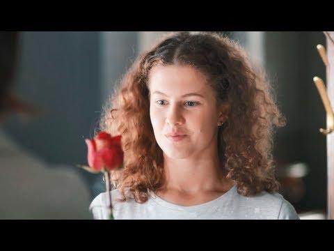 Сериал Дочки-матери: Серия 19 | МЕЛОДРАМА 2019