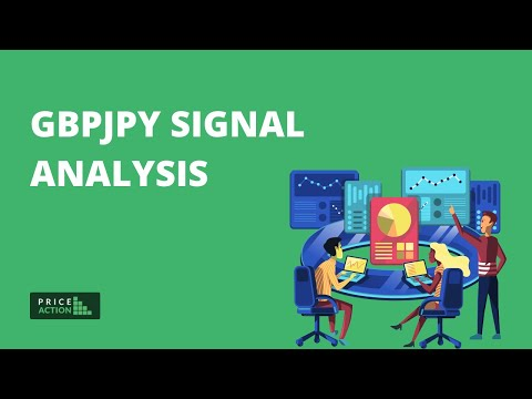 gbpjpy---fundamental-technical-breakdown-|-signal-analysis-|-priceaction-forex-ltd