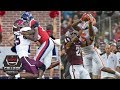 Top 10 Plays Of College Football Week 2 | ESPN