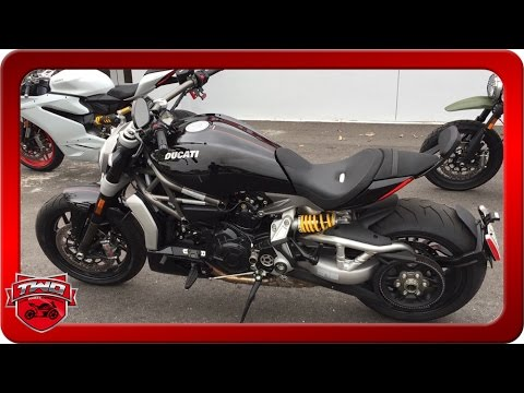 2016-ducati-xdiavel-s-motorcycle-review