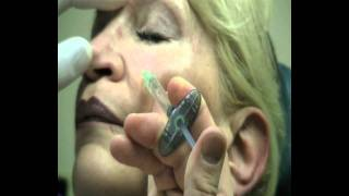Dr. Miller - Cosmetic Injections - Botox - New York, NY