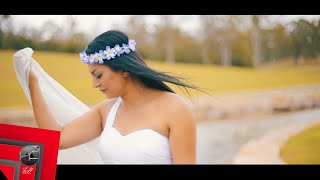 Jacklin Sefou - Shareh Atree (Official Video Clip)