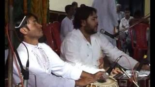 Rony (Abhishek Das) Ogo Sangsare Jara