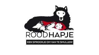 Roodhapje - Holland Opera - trailer kort