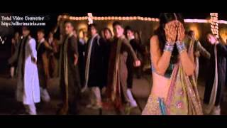 Emma Bunton in Pyaar Mein Twist (Full Version) - 2005