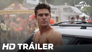 Malditos Vecinos 2 – Trailer 2 (Universal Pictures)