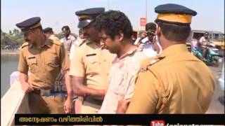 New Turning point to Actress Attack Case | FIR 23 June 2017