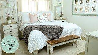 diy room decor for teens