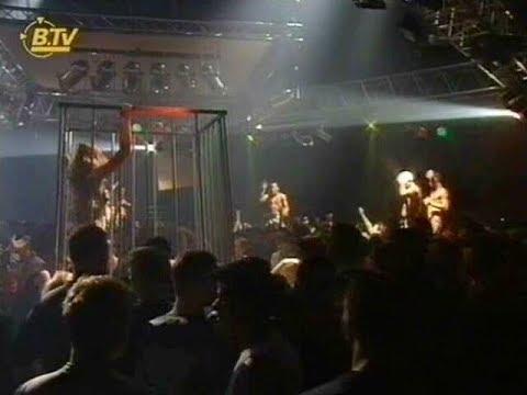B.TV Rave (20)