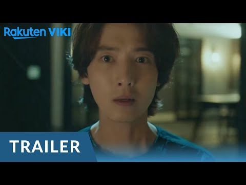 when-the-devil-calls-your-name---official-trailer-|-jung-kyung-ho,-park-sung-woong,-lee-seol