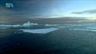 Ilulissat Icefjord (UNESCO/TBS)