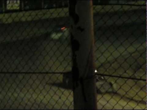 IMCA Crash Rattlesnake Speedway, June 12, 2010