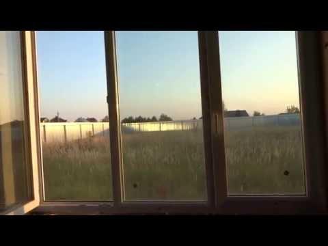 Пластиковые окна  Как выбрать и установить энергосберегающие окна  Советы из личного опыта