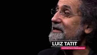 Inspira.mov Brasil-S2 Ep 9– Luiz Tatit-Domingo, 23 de junho, na TV Cultura