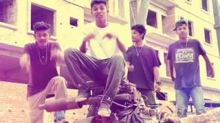 Chatgaya Flavour (Official Music Video)