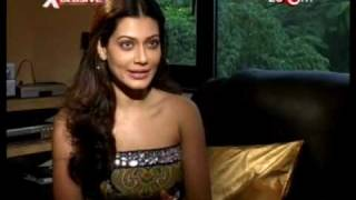 Payal Rohatgi In Ugly Aur Pagli