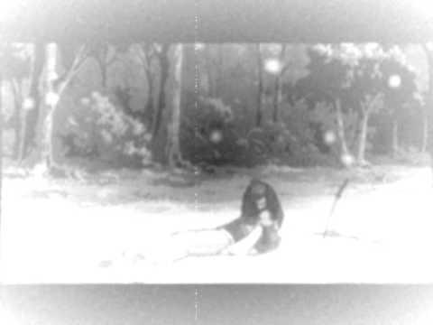 Samurai X - Kenshin and Tomoe - Still Standing (The Rasmus)