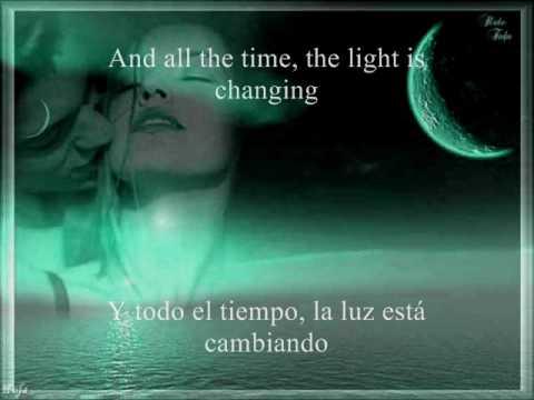 Kate Bush - An Architect´s Dream + Lyrics
