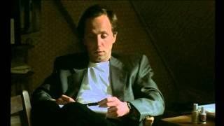 La discrète  de Christian Vincent (1990)