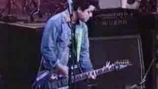 Green Day - Waiting LIVE Thumbnail