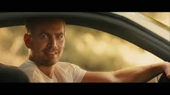 Fast and the Furious 7 Ende Szene German