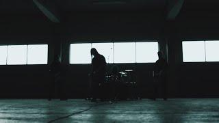 Смотреть клип Orbit Culture - Open Eye
