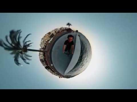 Hidra - Yalnız (Official Video)