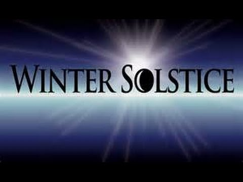 Winter Solstice 2018 Hqdefault
