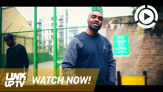 Reepz x Skore Beezy - True Stories (@ReepzGoodfellaz @SkoreBeezy) | Link Up TV