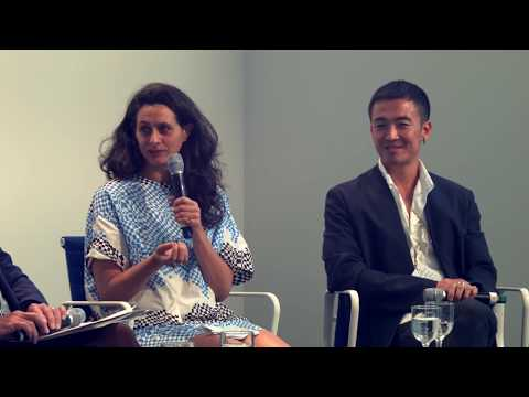 The Future Of The Artist And Gallerist Relationship