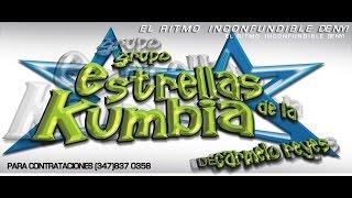No Puedo Dejar De Amarte Estrellas De La Kumbia