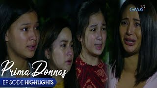 Prima_Donnas:_Lillian_and_the_three_Donnas'_emotional_reunion_|_Episode_65_(with_English_subtitles)