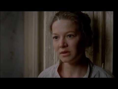 Weissensee Staffel 1   Offizieller Trailer 2012   Full HD
