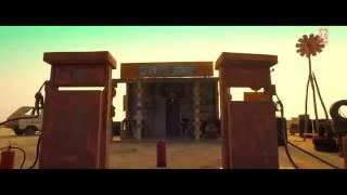 Pyar kiya to nibhana song/New Version