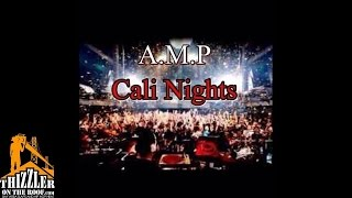 amp-cali-nights-audio