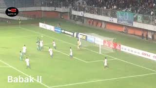 PSS SLEMAN 5-0 SEMERU FC || HIGHLIGHTS LIGA 2 INDONESIA 2018