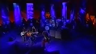 Lenny Kravitz - Cielo Ayuda - Heaven Help