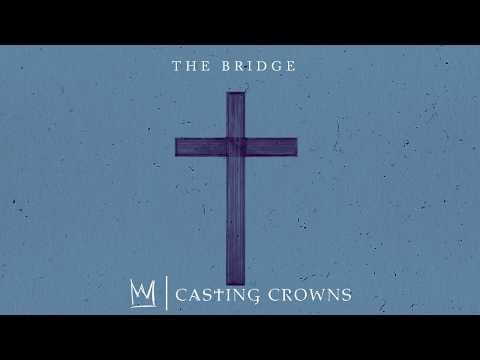 0 TOP 10 Musicas Gospel Insternacional Casting Crowns