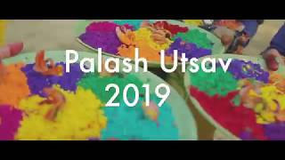 Palash Utsav Mukutmanipur | Year - 2019 | Official Video