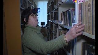''Кубаньэнергосбыт'' отключил за долги электроэнергию в библиотеке