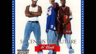 Watch 50 Cent GUnit Soldiers video