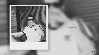 Maze - CHEVY (prod. Mors)