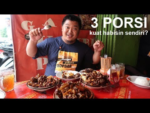 kuliner-solo---tengkleng-pak-manto-3-porsi-sikat-habis!