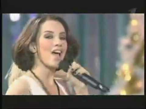 Sexy Russian Music Videos